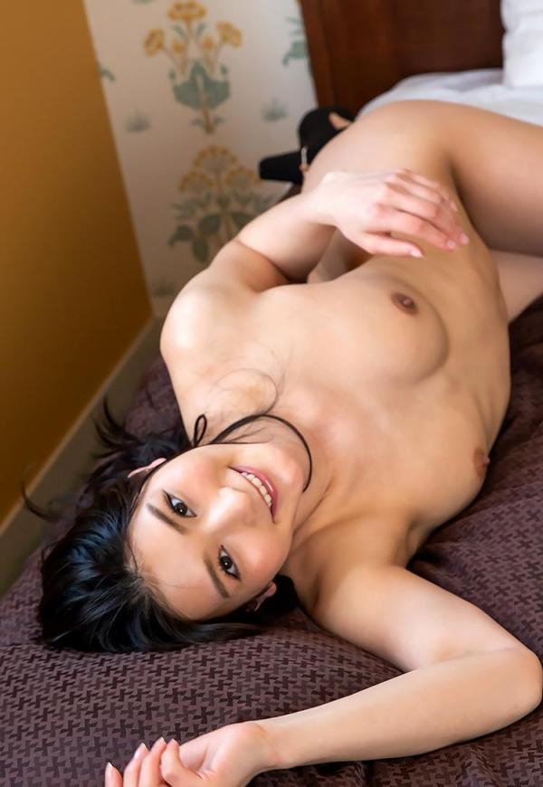 スレンダー美女 本庄鈴さん、好き放題レ●プされて崩壊する。画像64枚のb22枚目