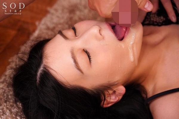 スレンダー美女 本庄鈴さん、好き放題レ●プされて崩壊する。画像64枚のc20枚目