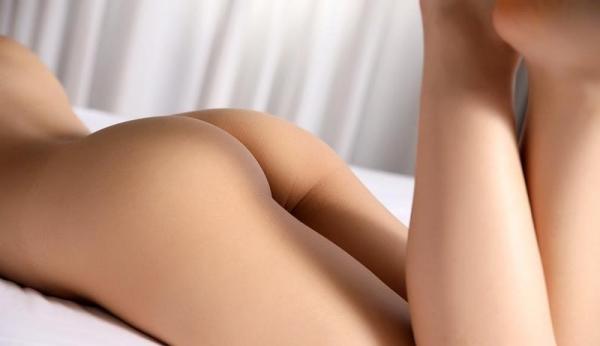 星咲凛 身長も膣も超小さな敏感美少女SEX画像103枚のb51枚目