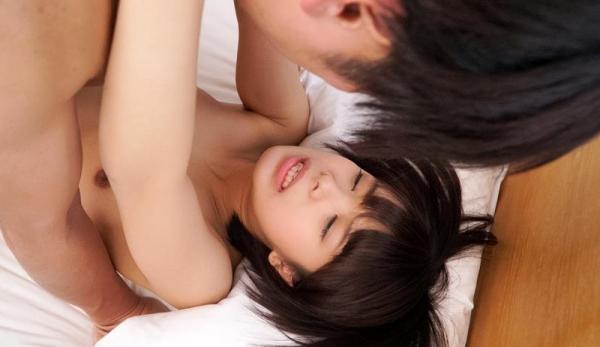 星咲凛 身長も膣も超小さな敏感美少女SEX画像103枚のb77枚目