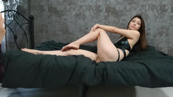 北条麻妃さん 43歳、輪姦され大量に中に出されてしまう。画像66枚のa06枚目