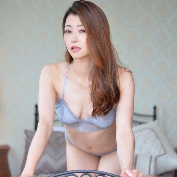 北条麻妃さん 43歳、輪姦され大量に中に出されてしまう。画像66枚の1