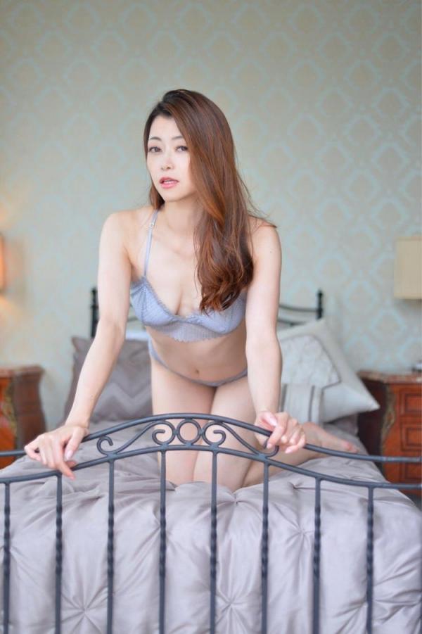 北条麻妃さん 43歳、輪姦され大量に中に出されてしまう。画像66枚のa07枚目
