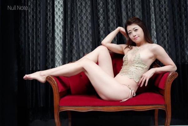 北条麻妃さん 43歳、輪姦され大量に中に出されてしまう。画像66枚のa23枚目