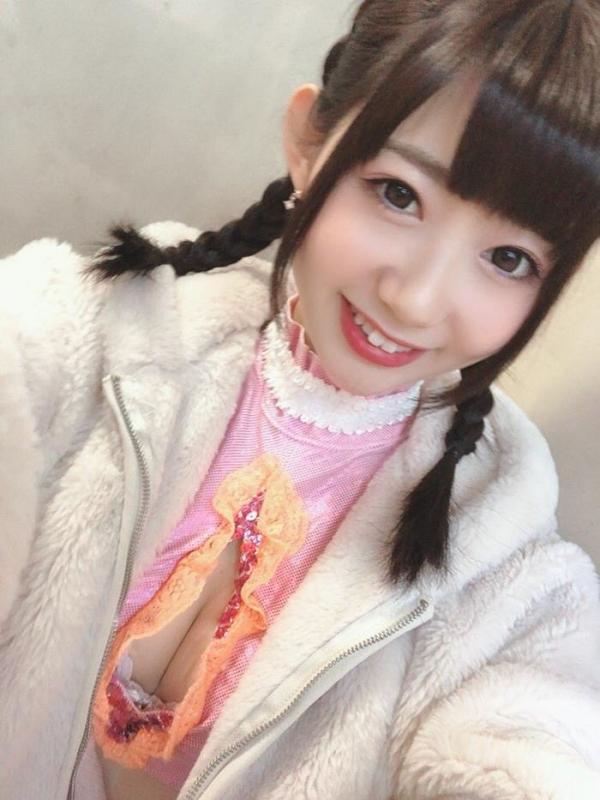一ノ瀬恋 (あゆな虹恋)プリ尻美少女エロ画像79枚のa09枚目