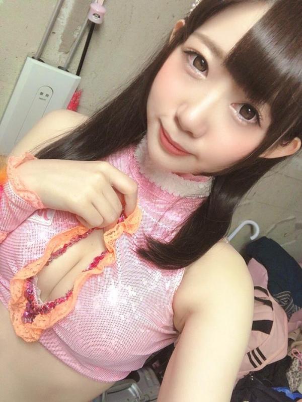 一ノ瀬恋 (あゆな虹恋)プリ尻美少女エロ画像79枚のa10枚目