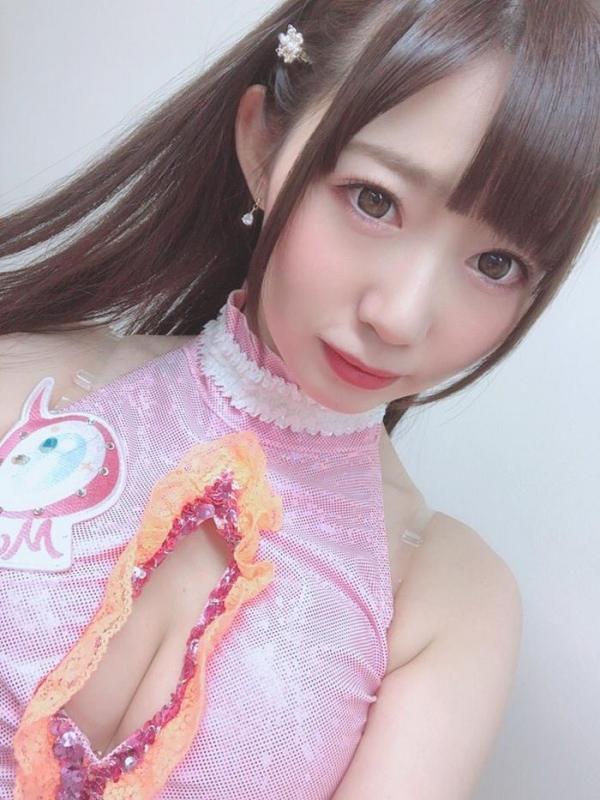 一ノ瀬恋 (あゆな虹恋)プリ尻美少女エロ画像79枚のa11枚目