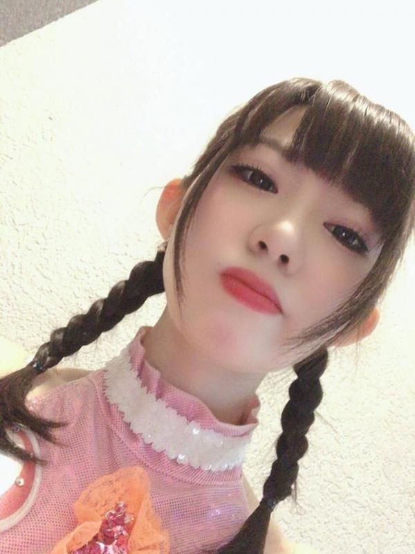 一ノ瀬恋 (あゆな虹恋)プリ尻美少女エロ画像79枚のa14枚目