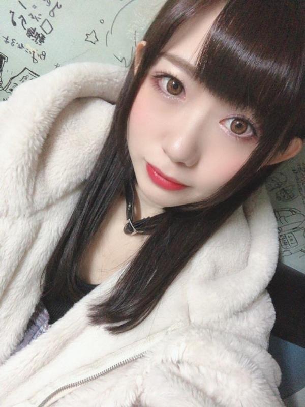 一ノ瀬恋 (あゆな虹恋)プリ尻美少女エロ画像79枚のa17枚目