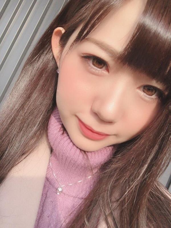 一ノ瀬恋 (あゆな虹恋)プリ尻美少女エロ画像79枚のa22枚目