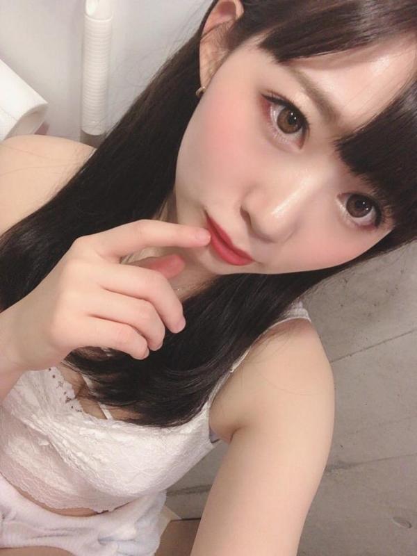 一ノ瀬恋 (あゆな虹恋)プリ尻美少女エロ画像79枚のa23枚目