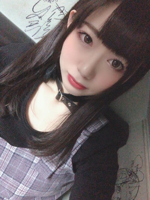 一ノ瀬恋 (あゆな虹恋)プリ尻美少女エロ画像79枚のa25枚目