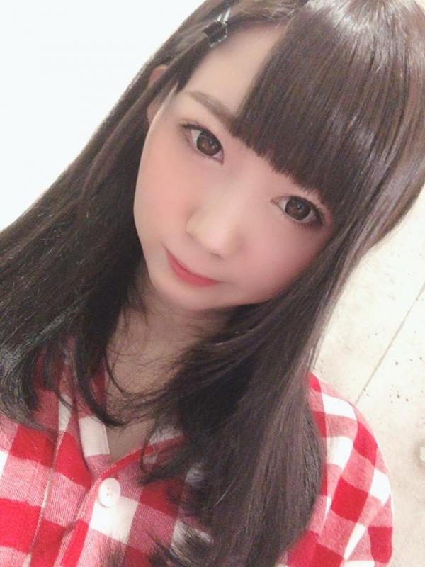 一ノ瀬恋 (あゆな虹恋)プリ尻美少女エロ画像79枚のa26枚目