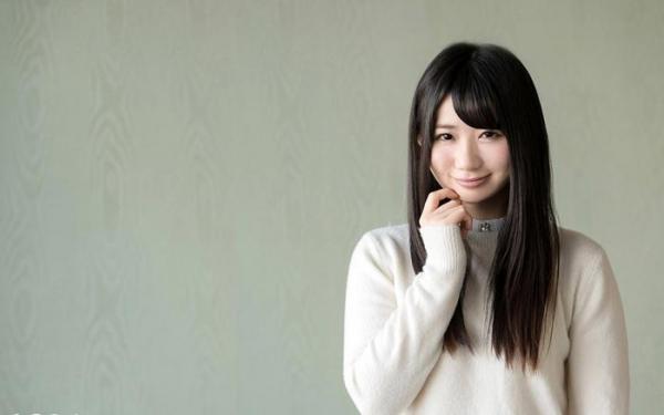 一ノ瀬恋 (あゆな虹恋)プリ尻美少女エロ画像79枚のb02枚目
