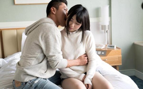 一ノ瀬恋 (あゆな虹恋)プリ尻美少女エロ画像79枚のb18枚目