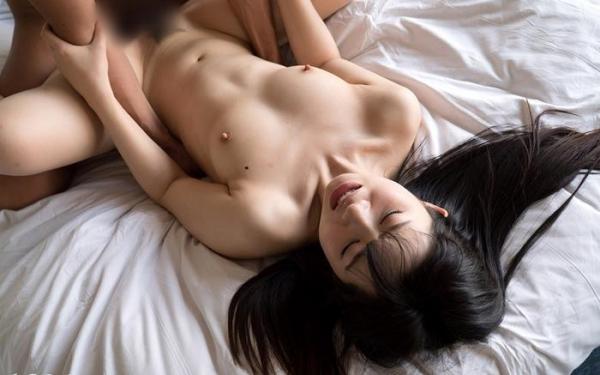 一ノ瀬恋 (あゆな虹恋)プリ尻美少女エロ画像79枚のb52枚目