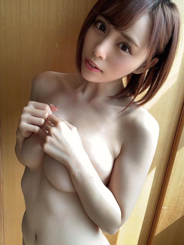 伊藤舞雪 狂ったようにハメまくった汗だく密着性交エロ画像45枚のa05枚目
