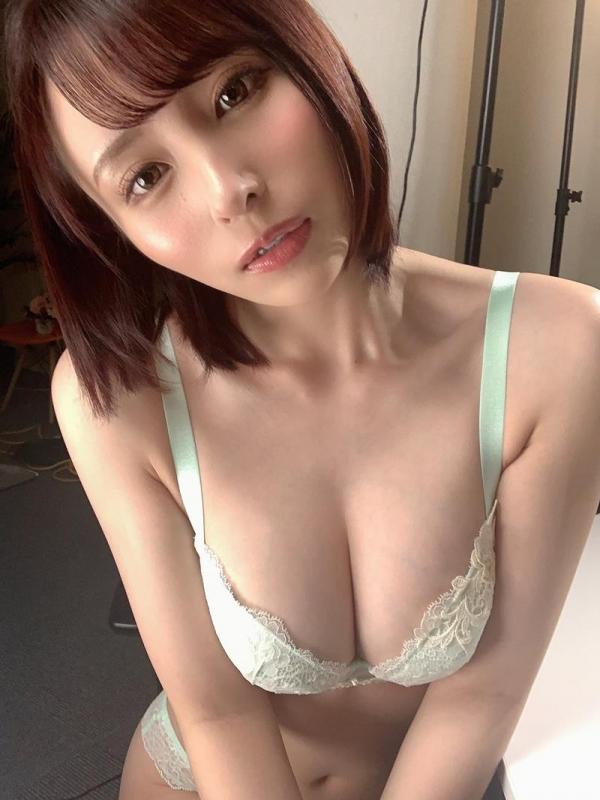 スレンダー美巨乳の伊藤舞雪さん、狂ったようにヤリまくる。画像71枚のa12枚目