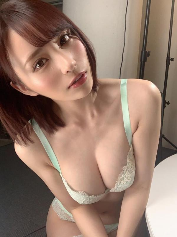 スレンダー美巨乳の伊藤舞雪さん、狂ったようにヤリまくる。画像71枚のa13枚目