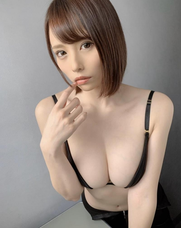 スレンダー美巨乳の伊藤舞雪さん、狂ったようにヤリまくる。画像71枚のa15枚目