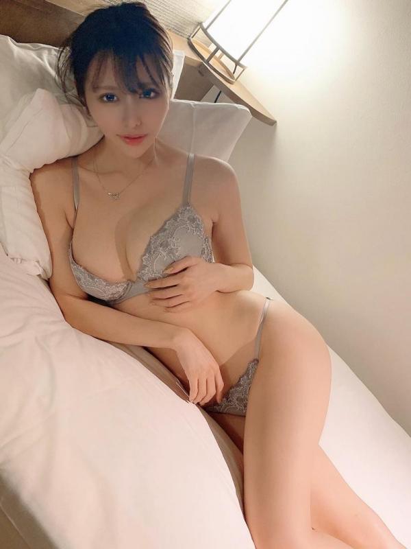 スレンダー美巨乳の伊藤舞雪さん、狂ったようにヤリまくる。画像71枚のa23枚目