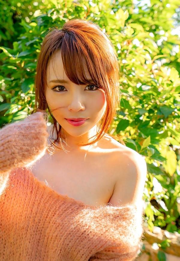 スレンダー美巨乳の伊藤舞雪さん、狂ったようにヤリまくる。画像71枚のb15枚目
