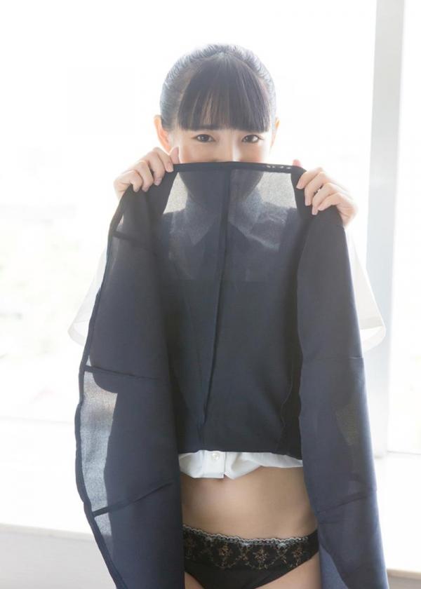女子校生画像 制服でエッチしてる美少女100枚の093枚目