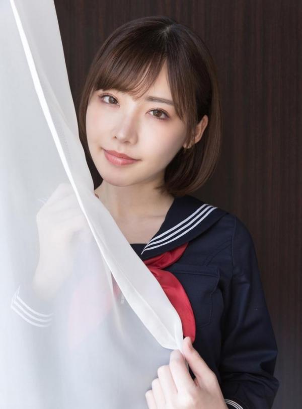 女子校生が制服姿でエッチな事してるエロ画像110枚の010枚目
