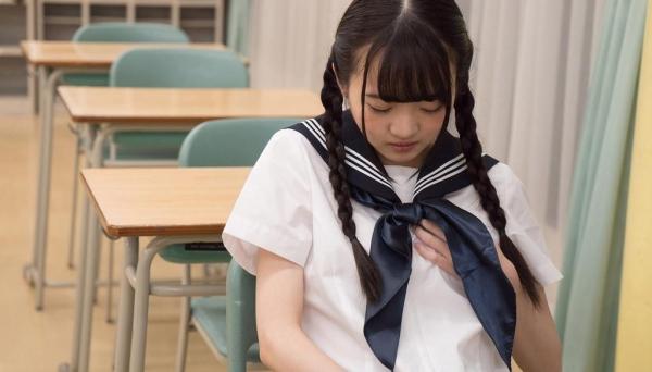 女子校生が制服姿でエッチな事してるエロ画像110枚の071枚目