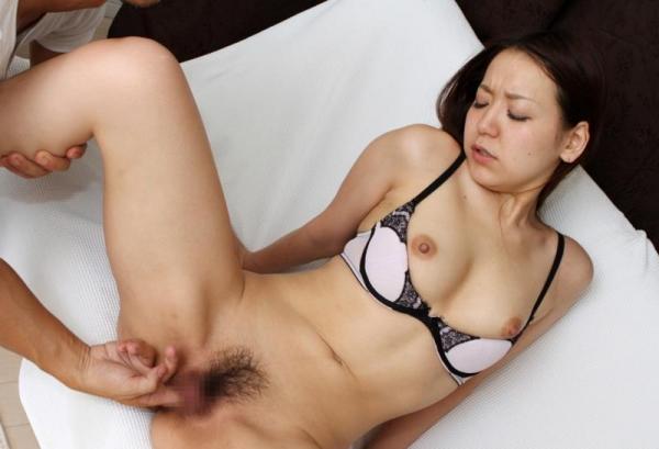 熟女のセックス画像 綺麗な奥様達の淫らな姿100枚の042枚目