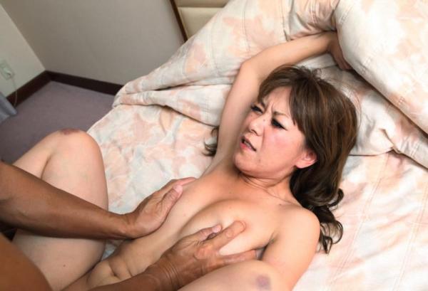 熟女のセックス画像 綺麗な奥様達の淫らな姿100枚の056枚目