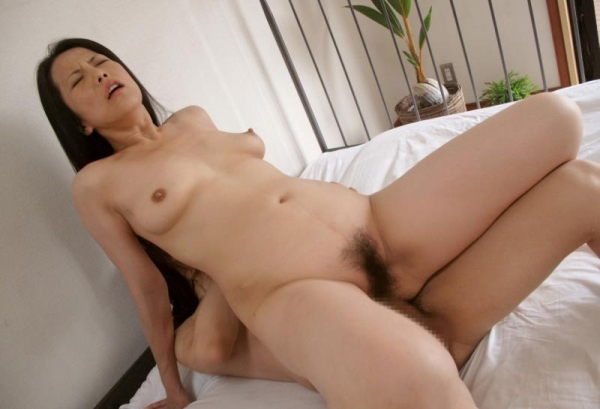 熟女のセックス画像 綺麗な奥様達の淫らな姿100枚の100枚目