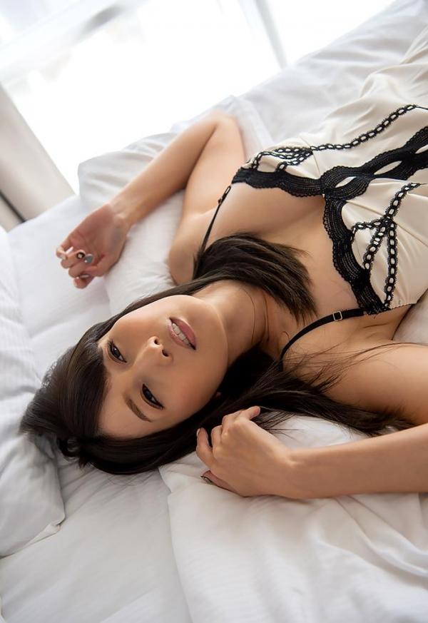 JULIAさん、旅館の巨乳若女将になる。【画像】54枚のb01枚目