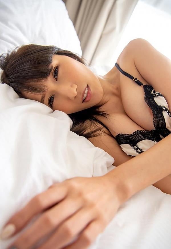 JULIAさん、旅館の巨乳若女将になる。【画像】54枚のb03枚目