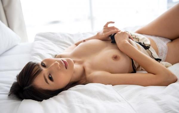 JULIAさん、旅館の巨乳若女将になる。【画像】54枚のb10枚目