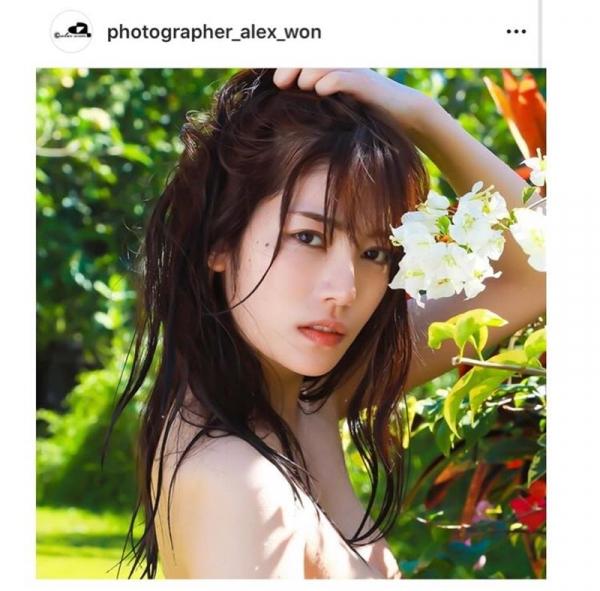楓カレン おじさん大好き痴女美少女エロ画像53枚のa14枚目