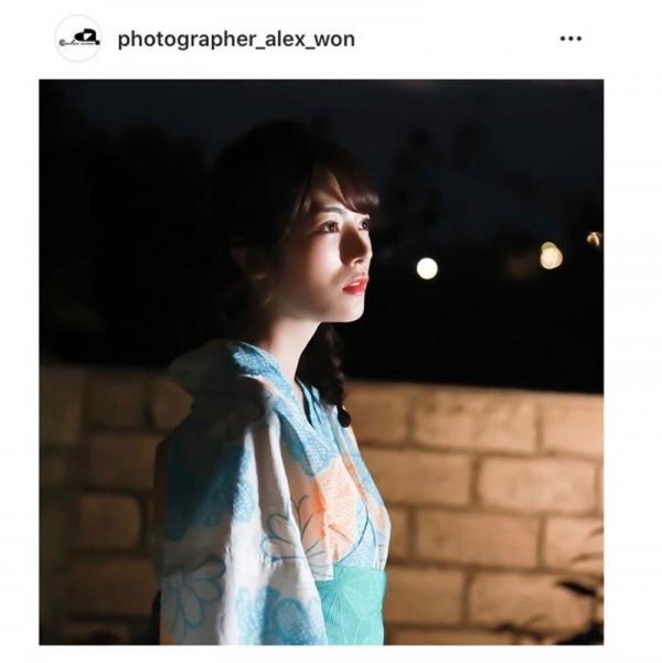 楓カレン おじさん大好き痴女美少女エロ画像53枚のa16枚目