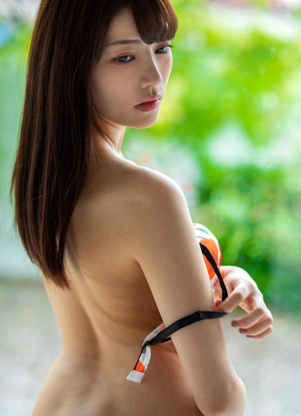 楓カレン おじさん大好き痴女美少女エロ画像53枚のb13枚目