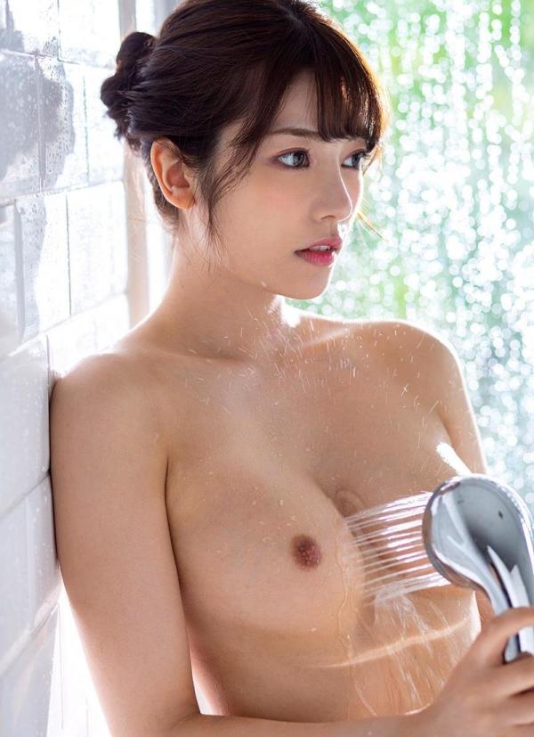 楓カレン おじさん大好き痴女美少女エロ画像53枚のb17枚目