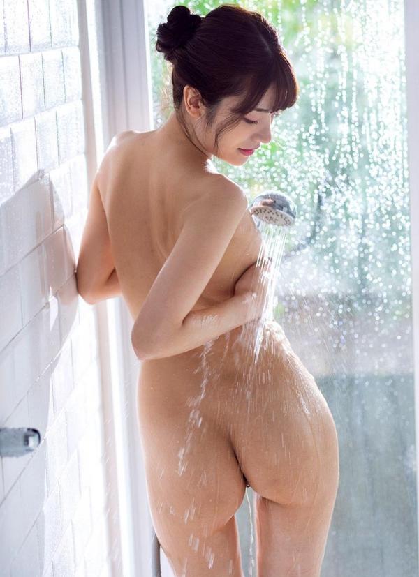 楓カレン おじさん大好き痴女美少女エロ画像53枚のb19枚目