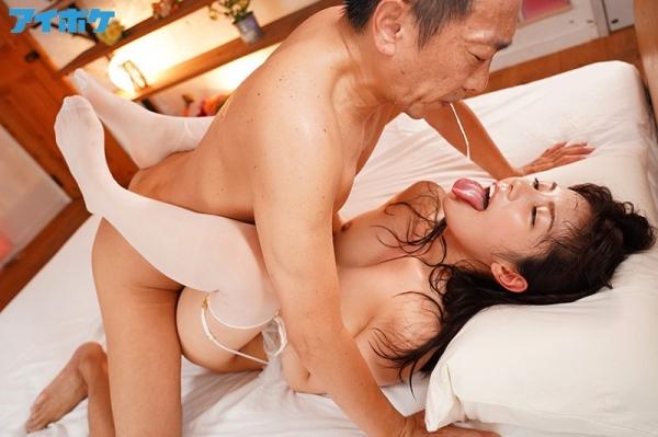 楓カレン おじさん大好き痴女美少女エロ画像53枚のc04枚目