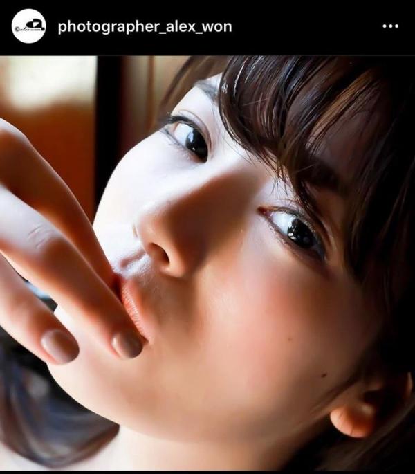ピュア美少女の楓カレンさん、無情にレ●プされる。画像56枚のa09枚目