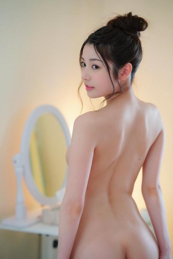 ピュア美少女の楓カレンさん、無情にレ●プされる。画像56枚のa14枚目