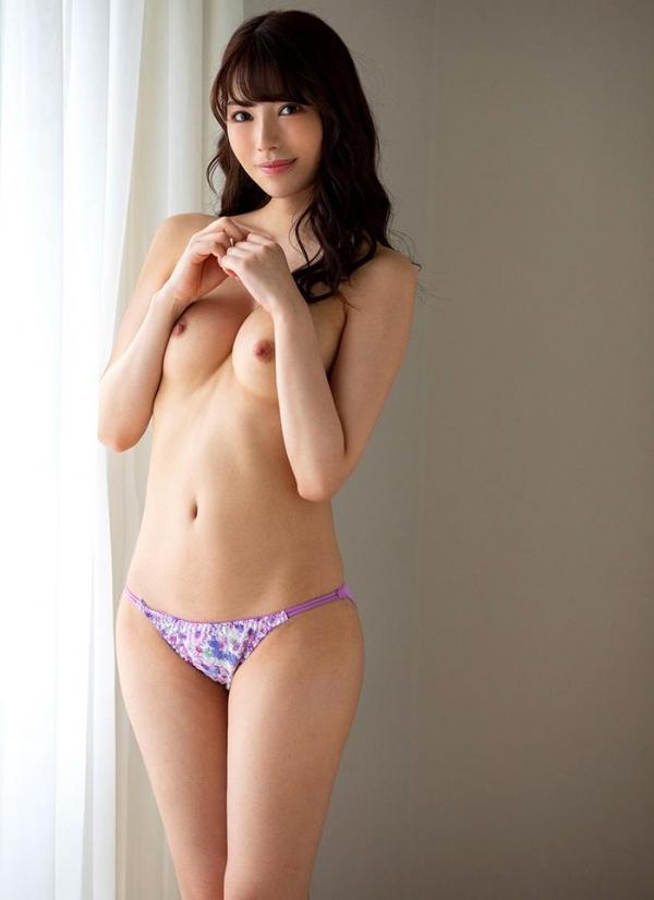 ピュア美少女の楓カレンさん、無情にレ●プされる。画像56枚のb03枚目