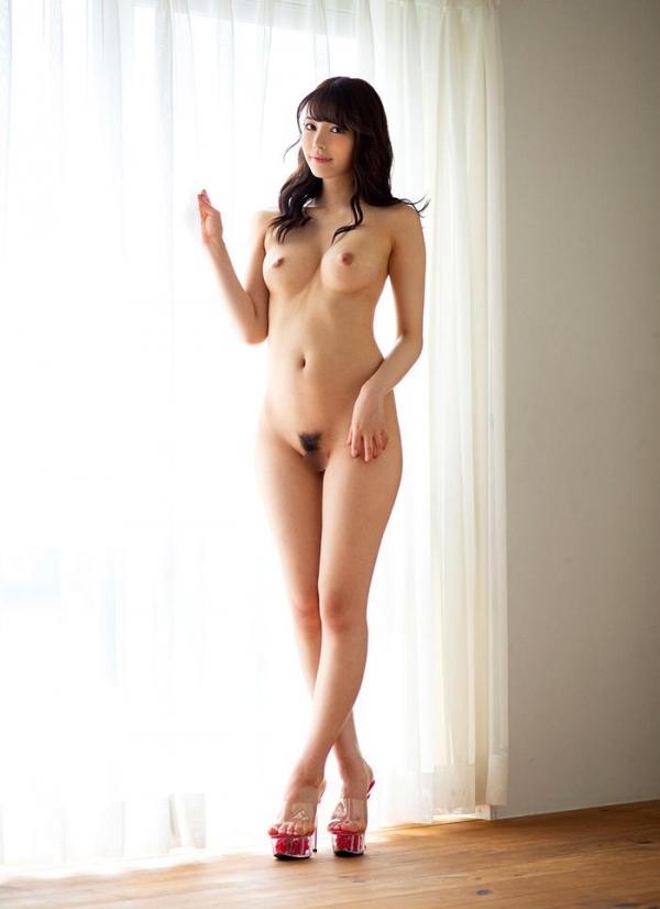 ピュア美少女の楓カレンさん、無情にレ●プされる。画像56枚のb05枚目