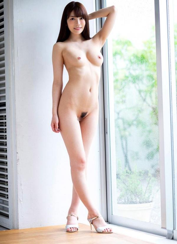 ピュア美少女の楓カレンさん、無情にレ●プされる。画像56枚のb15枚目