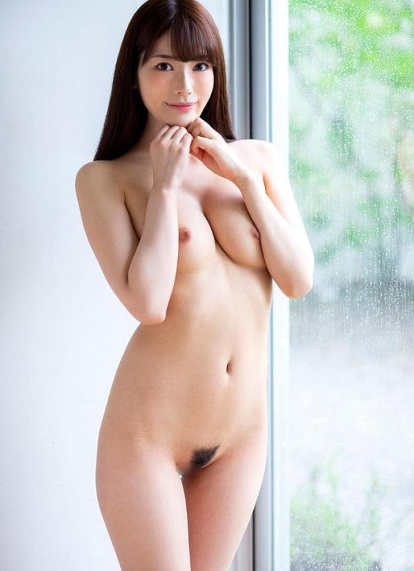 ピュア美少女の楓カレンさん、無情にレ●プされる。画像56枚のb16枚目