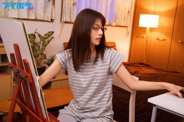 ピュア美少女の楓カレンさん、無情にレ●プされる。画像56枚のc10枚目