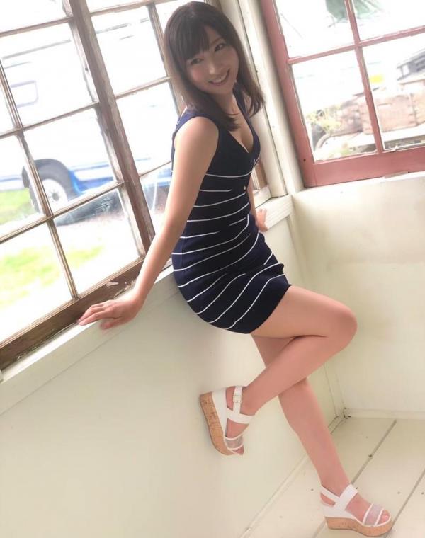 加美杏奈 AVデビュー 新体操で育んだスケベな腰づかいがエロ過ぎる画像29枚のa03枚目