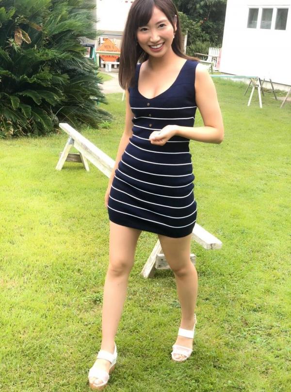 加美杏奈 AVデビュー 新体操で育んだスケベな腰づかいがエロ過ぎる画像29枚のa04枚目